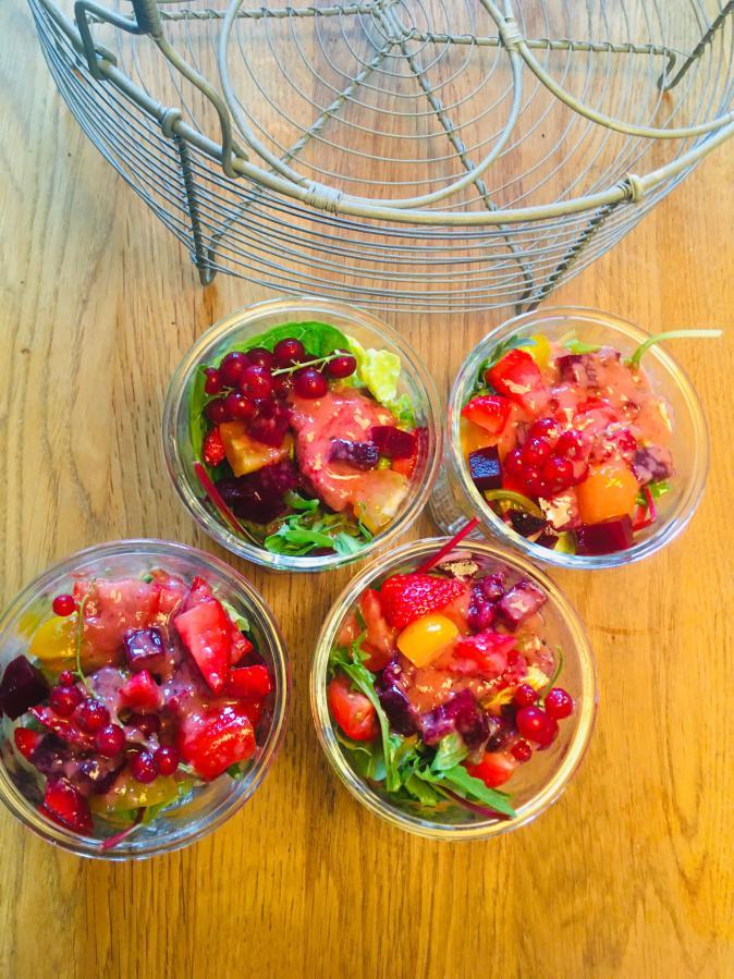 Bunter Salat_1