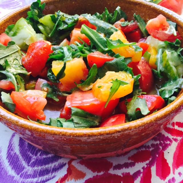 Salat_1