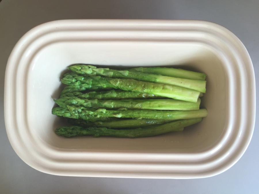 Gemüse_2