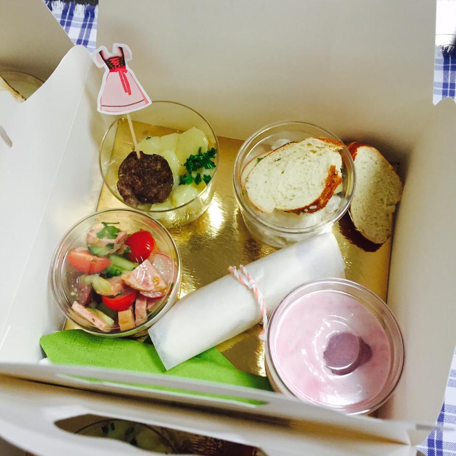 Bayerische Lunchbox_1