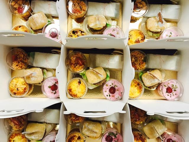 Lunchboxen_2