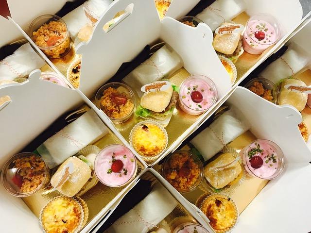 Lunchboxen_3