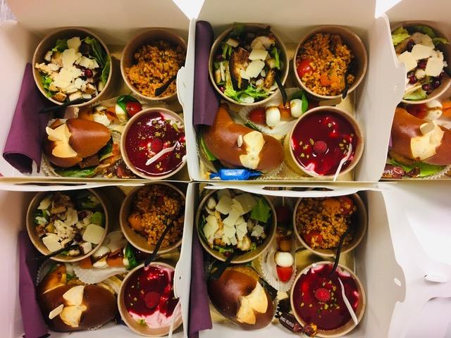 Lunchboxen_4