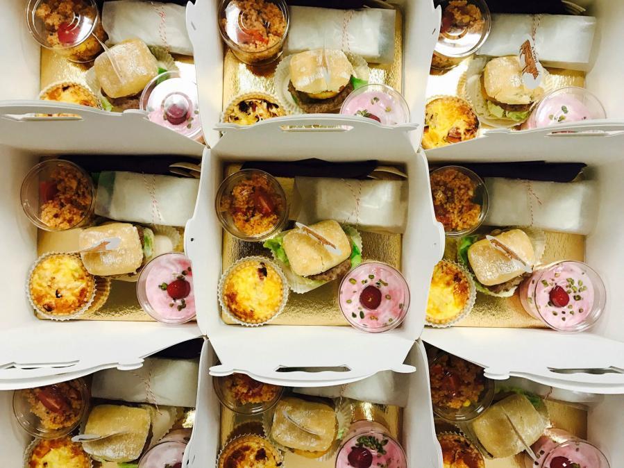 Lunchbox_3