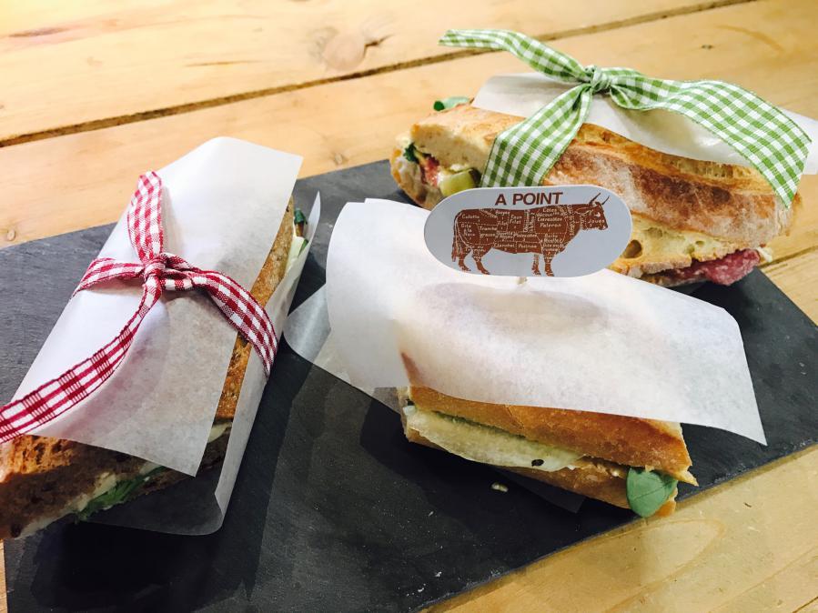 Sandwich_1